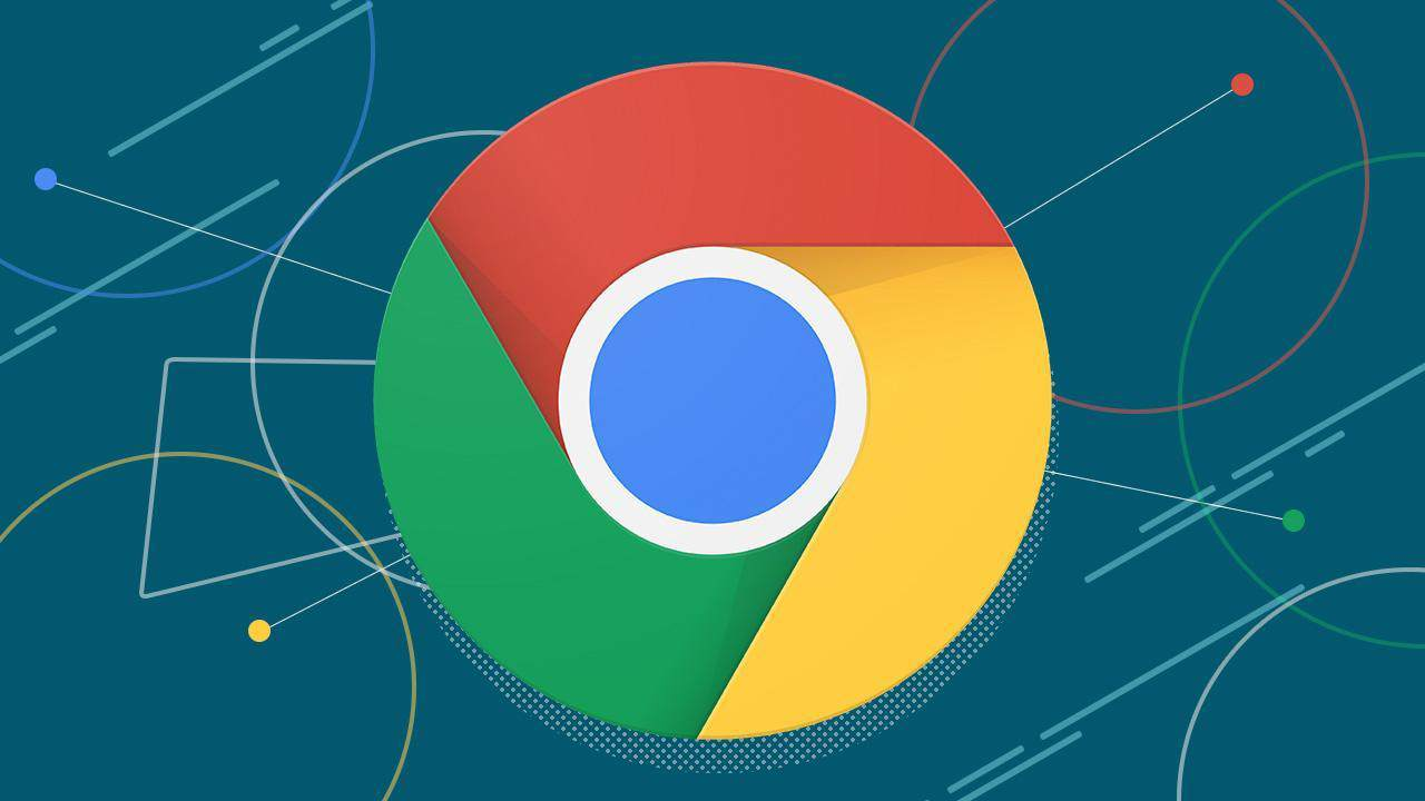 Google Chrome Blocking Battery and Data Consuming Ads