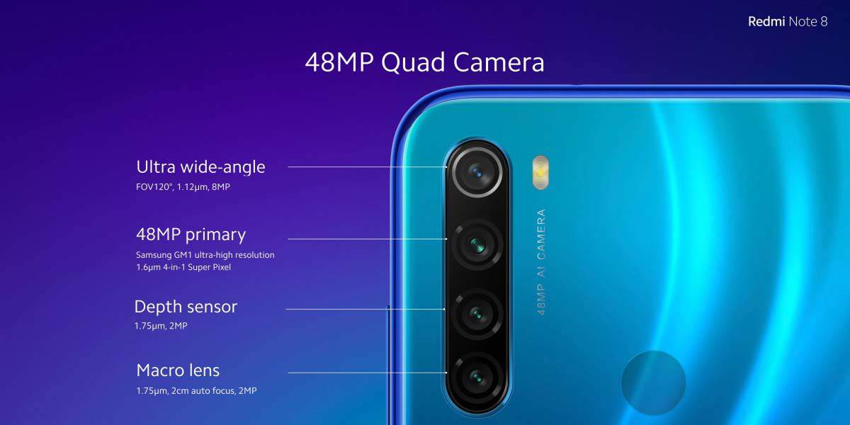 Redmi Note 8 Price In Nepal Best Selling Phone In Nepal Gadgetscapsule